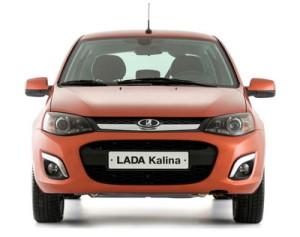 Новая Лада Калина — автомобиль, заслуживающий внимания