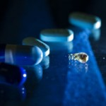 Разработана технология беспроводной зарядки кардиостимуляторов