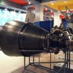 Конструкторы «Прогресса» намерены сделать ракеты-носители с газовым двигателем