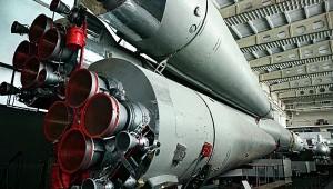 raketa-nositel-na-spg