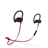 Первые уникальные беспроводные наушники-вкладыши от компании Beats