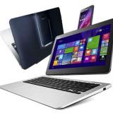 Анонс планшета трансформера Book T300 Chi и гибридного устройства Transformer Book V
