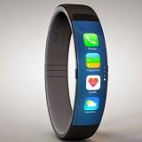 Новый девайс от Apple компания презентует уже в сентябре