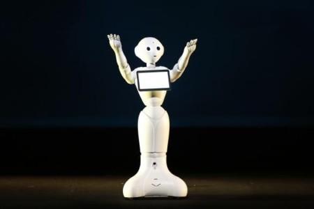 softbank-robot-5390263b562a6