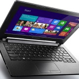 Lenovo представила IdeaPad S20-30 на Windows 8.1 with Bing