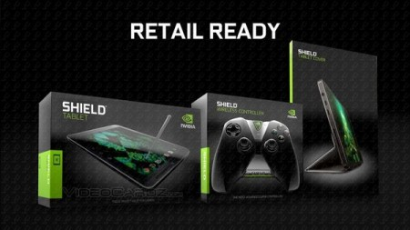 NVIDIA-SHIELD-Tablet-8