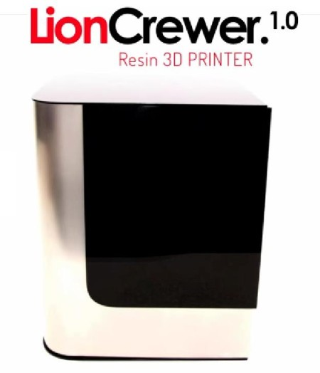 lioncrewer2