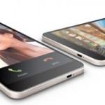 HP представила Slate 7 VoiceTab Ultra и Slate 8 Plus
