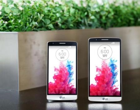 sm.LG-G3-Beat-vs.-tdhe-larger-LG-G3.600