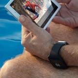 Стали известны технические характеристики планшета Sony Xperia Z3