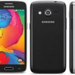 Смартфон Samsung Galaxy Avant стоит всего 216 долларов