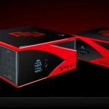 Мини-ПК Maingear Spark стоит от 700 до 7000 долларов