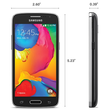 specs-samsung-galaxy-avant-all