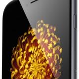 Apple представила новое поколение iPhone