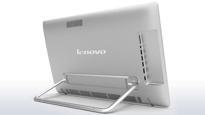 Lenovo Horizon 2е