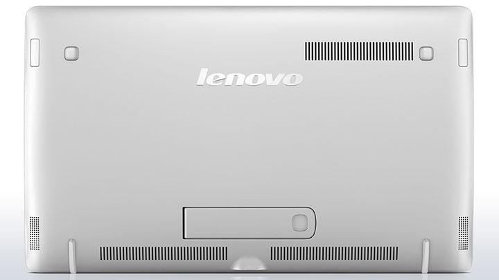 Lenovo Horizon 2s