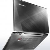 Lenovo представила ноутбук Y70 Touch с 17″ сенсорным экраном