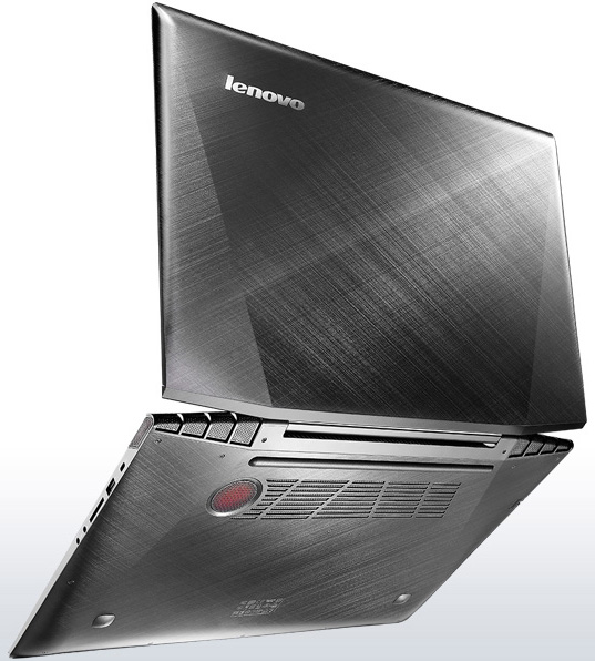 lenovo-laptop-y70-touch-cover-6