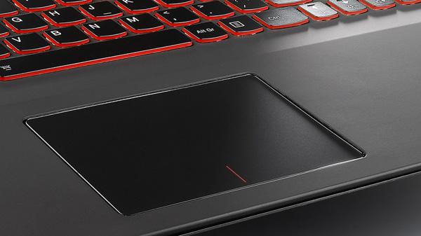lenovo-laptop-y70-touch-keyboard-closeup-5