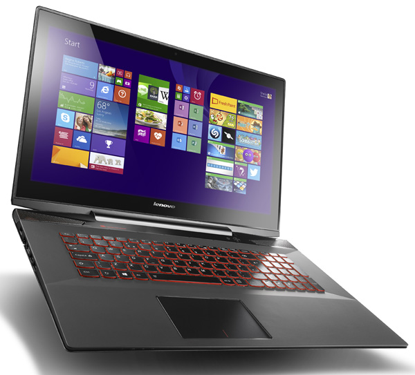 lenovo-y70-touch_9-100411595-orig