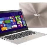 ASUS Zenbook UX303 — 13.3-дюймовый ультрабук на Core i7