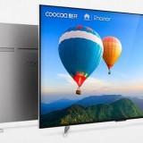 Huawei Glory A55 — «умный дисплей» с 4К-разрешением