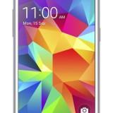 Samsung представила недорогой LTE-смартфон Galaxy Core Prime