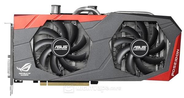 Asus-ROG-Poseidon-GTX-980-4GB-Graphics-Card-17130307-5
