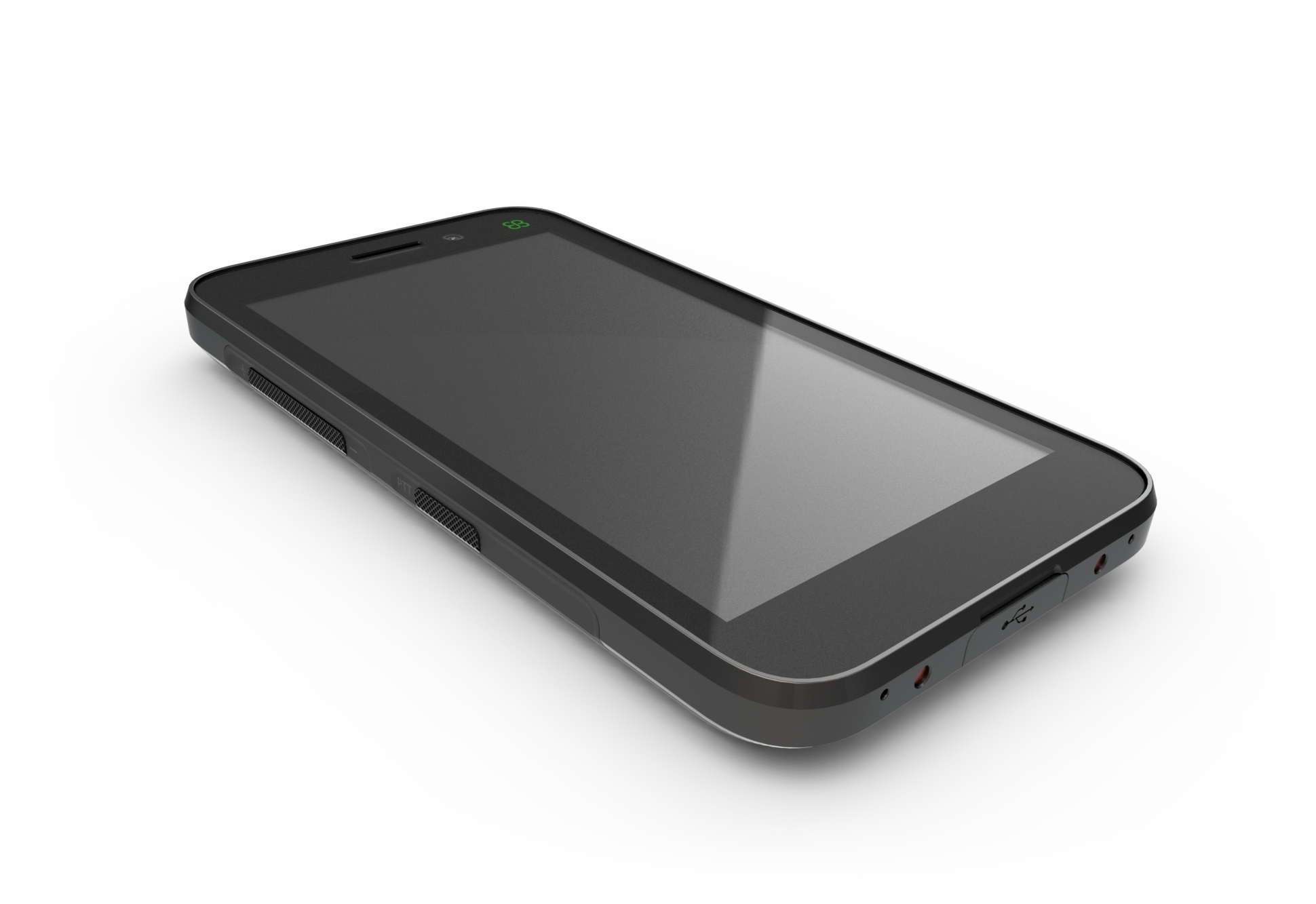EBToughMobilesmartphone2
