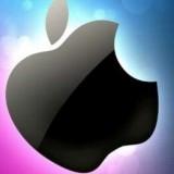 Apple повысила цены в России на всю продукцию
