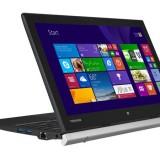 Toshiba представила планшет-ультрабук Portege Z20