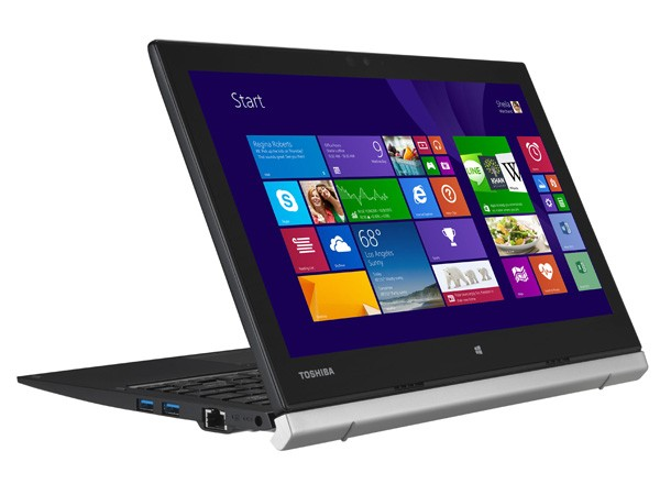 Toshiba-Port-g-Z20-Tablet-Laptop-Goes-Official-with-12-5-Inch-Screen-Intel-Core-M-in-Tow-464590-2