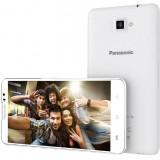 Компания Panasonic анонсировала новый бюджетный смартфон Eluga S