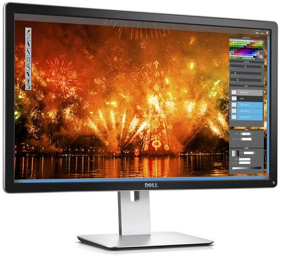 Dell-monitor-P2715Q_550x500.jpg-550x500