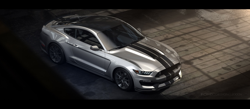 ford04