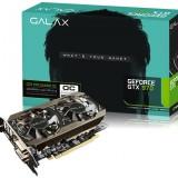 Galax представила GeForce GTX 970 в версии Black Edition