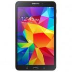 Слухи о характеристиках Samsung Galaxy Tab 4 8.0