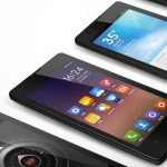 Xiaomi потеснила Samsung