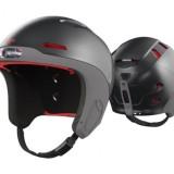 Forcite Alpine — шлем для горнолыжников и сноубордистов