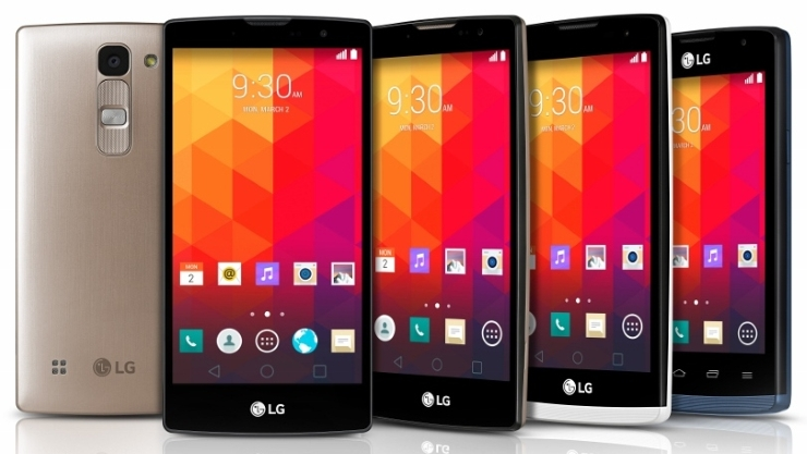 457900-lg-midrange-2015-phones