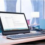 MSI представила моноблок AP16 Flex, работающий в 3 режимах