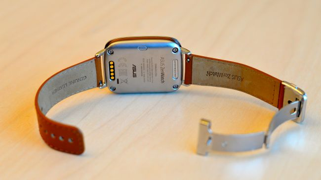 Asus ZenWatch_clasp-650-80