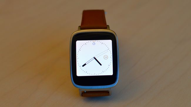 Asus ZenWatch_face3-650-80
