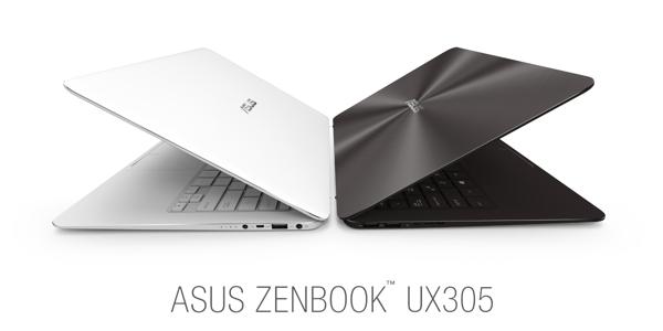 Asus_Zenbook_UX305_600x300