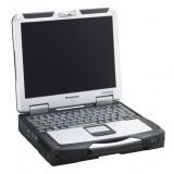 Panasoniс Toughbook 31 — ноутбук который не боится ничего