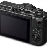 Canon скоро представит «беззеркалку» EOS M3