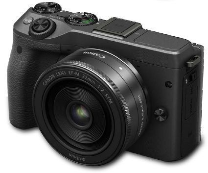 Canon-EOS-M3-mirrorless-camera1