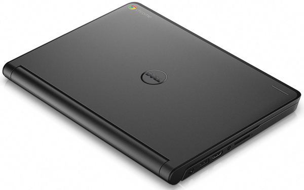 Dell-Chromebook-11-(1)_575px