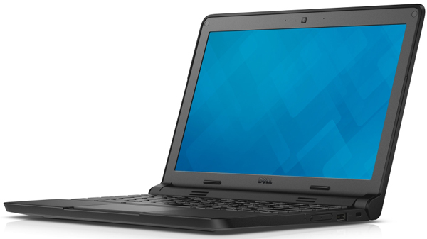 Dell-Chromebook-11-(7)_575px