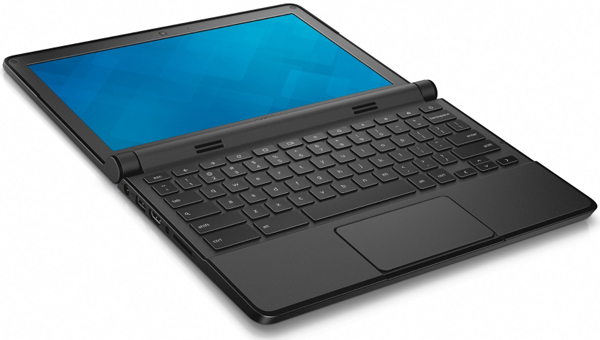Dell-Chromebook-11-(9)_575px